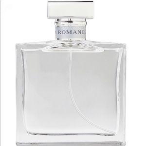 AUTHENTIC RALPH LAUREN Romance Parfum (BNWOB)